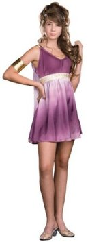 Dreamgirl TeenRoman or Greek Goddess Costume